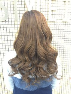 style by Sanae
