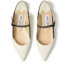 REE FLAT Latte Nappa Leather Pointed Flats with Logo-Woven Ribbon. Discover our Pre-Fall Collection and shop the latest trends today. Top Designer Handbags, Pointed Flats, Satin Pumps, Leather Flats, Harrods, Cute Shoes, Womens Flats, Women Accessories, Bridal Accessories