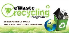 an Electronic Waste Disposal Solution? Hire an Electronic Waste Disposal Solution? an Electronic Waste Disposal Solution? Hire an Electronic Waste Disposal Solution? Electronic Scrap, Electronic Waste Recycling, E Waste Recycling, Recycling Process, Recycling Programs, E Waste Disposal, Cleaning Service Flyer, Industrial Waste