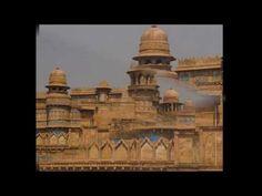 फिल्म चम्बल की आवाज एक हस्ती यदुनाथ सिंह तोमर