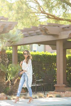 lace-and-locks-petite-fashion-blogger-morning-lavender-jeans-lace-kimono-02.jpg 700×1,050 pixels