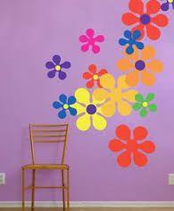 Resultado de imagen para plantillas para decorar paredes