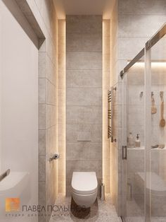If you want to transform your bathroom into a place of total serenity drawing inspiration from the Zen, or on the contrary. Toilet Room Decor, Small Toilet Room, Small Bathroom, Boho Bathroom, Washroom Design, Bathroom Design Luxury, Modern Bathroom Design, Wc Design, Toilet Design