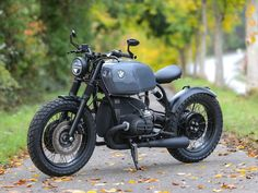 Motorcycle Types, Bobber Motorcycle, Bmw Motorcycles, Motorcycle Design, Bike Design, Custom Motorcycles, Custom Bikes, Indian Motorcycles, Custom Paint Motorcycle