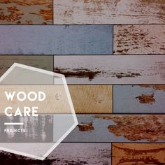 Make It Simple, Diy Projects, Yard, Home Decor, Room Decor, Yards, Handmade Crafts, Home Interior Design, Courtyards
