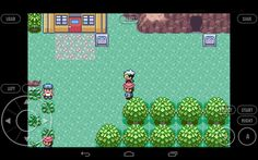Few days back, one of my friend came to me looking for an emulator to run gameboy advance games. Since then, I have been busy in creating a list of best gba emulators for android. There is no doubt that our gaming industry might keep on repeatedly outshining itself and churning out mind-blowing games with …