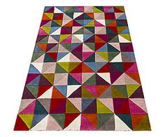 ... turchese - 160x220 cm  TAPPETI  Pinterest  Teal, Stripes and Rugs