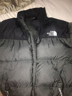22a92e532 13 Best North Face Nuptse Down(man) images in 2013 | The north face ...