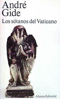 Por el Vaticano, en la Roma de finales de siglo, desfilan una serie de personajes: un masón, un escritor, el hijo de un aristócrata, ladrones, prostit...