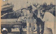 Απώλεια Συναδέλφου ε.α της Αεροπορίας Στρατού. Hellenic Army, Aviation, Painting, Art, Art Background, Air Ride, Painting Art, Kunst, Paintings