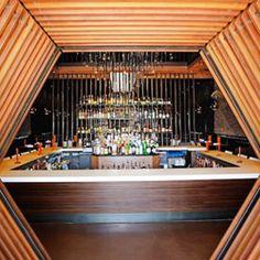 San Diego's Hippest Restaurants - Starlite