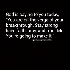 Gods Love Quotes, Words Of Wisdom Quotes, Biblical Quotes, Religious Quotes, Quotes About God, Faith Quotes, Spiritual Quotes, Bible Quotes, Positive Quotes