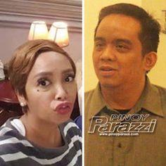 Talent manager Noel Ferrer, galit na galit kay Cacai Bautista http://www.pinoyparazzi.com/talent-manager-noel-ferrer-galit-na-galit-kay-cacai-bautista/