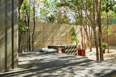 Gallery - T House / Studio Arquitectos - 22