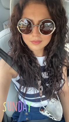 Stories • Instagram Drashti Dhami, Sunglasses, Instagram, Fashion, Moda, Fashion Styles, Sunnies, Shades, Fashion Illustrations