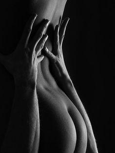 photos nues de filles chaudes