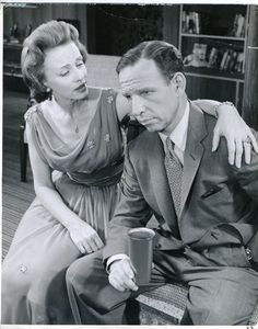 Jessica and Hume Old Hollywood Actresses, Actors & Actresses, Jessica Tandy, Famous Couples, Love Affair, Classy Women, Classic Beauty, Movie Stars, Beautiful People