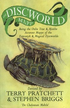 The Discworld Mapp by Terry Pratchett http://smile.amazon.com/dp/0552143243/ref=cm_sw_r_pi_dp_t.ynvb1FTVKBR