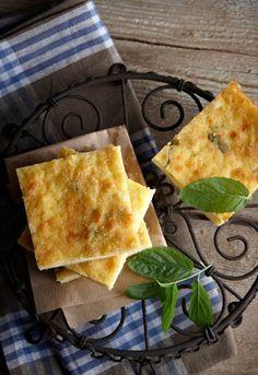 ... greek pites on Pinterest | Cheese pies, Greek cheese and Spanakopita