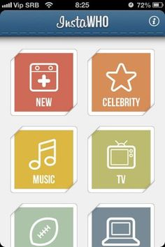 IOSpirations is the well crafted collection of app icon design, UI patterns, landing page design for your design inspiration Best Apps, Ui Patterns, Iphone Design, App Icon Design, Android Apps, Free Android, Landing Page Design, Music Tv