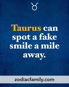 Taurus Facts | Taurus Nation #tauruslife #taurusnation #tauruswoman #taurusgang #taurusfacts #taurusseason #taurus♉️ #taurusgirl #taurus #tauruslove #taurusbaby #taurusman