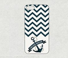 iphone 4s case iPhone 5c case iPhone 5s case iPhone 5 by TimeCase, $0.20