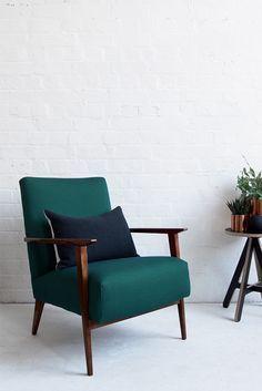 The best artistic retro furniture Retro furniture Retro and