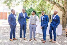 Tatenda & Stanford | Wedding | Cultivar Guest Lodge | Stellenbosch Wedding Couples, Wedding Day, Blush Brush, Songs To Sing, Groom Style, Newlyweds, Absolutely Stunning, Pretty Little, My Books