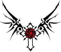 vampire knight more vampire knights interesting tattoos buy tattoos . Vampire Knight, Vampire Symbols, Anime Manga, Anime Art, Zero Kiryu, Knight Art, Another Anime, Kawaii, Anime Shows