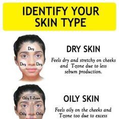 Skin Toner, Oily Skin, Healthy Hair Growth, Healthy Skin, Coconut Oil Hair Mask, Hair Thickening, Brittle Hair, Homemade Skin Care, Skin Brightening