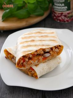 School Breakfast, Tofu, Christmas Cookies, Tacos, Pierogi, Food And Drink, Lunch, Impreza, Cooking