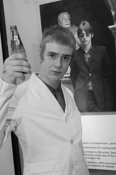We Are The Mods The Spitfires, Paul Weller, Teddy Boys, Northern Soul, Skinhead, My Youth, Motown, Punk, Culture