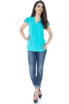 Stuff To Buy, Tops, Women, Fashion, Moda, Fashion Styles, Fashion Illustrations, Woman