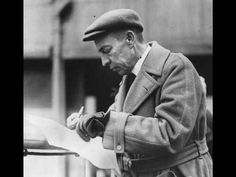 Sergei Rachmaninoff playing the first movement from his Piano Concerto No. 2