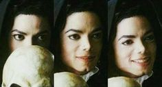 His eyes, his face , oh my God ! He is realy perfect 😍 Michael Jackson Video Songs, Michael Jackson Cartoon, Michael Jackson Ghosts, Mike Jackson, American Singers, American Actors, Ghost Photos, Fandom, The Jacksons