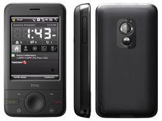 Mobile-review.com Коммуникатор HTC P3470 Mobile Review, Gadgets, Electronics, Phone, Telephone, Gadget, Mobile Phones, Consumer Electronics