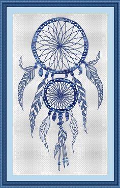 Cross Stitch Owl, Cross Stitch Pattern Maker, Cross Stitch Bookmarks, Modern Cross Stitch Patterns, Counted Cross Stitch Patterns, Cross Stitch Designs, Cross Stitching, Cross Stitch Embroidery, Embroidery Patterns