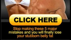 Get Instant Access Here :http://clicklinkto.info/truthab  [NEW] How to get a six pack abs fast - The truth about abs by Mike Geary  The Truth About Abs. If you are looking for valuable and pertinent information regarding The Truth About Abs, you have come to the right review. This is because of the fact that this information source will provide you straight to the point and useful information about this product.