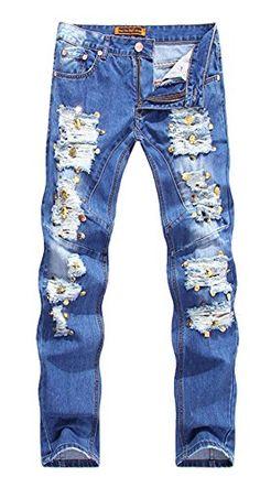 99b688d260770 44 Best Pants   Jeans for Men images