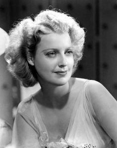 jeanette macdonald   (June 18, 1903 – January 14, 1965)