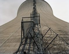 Michael Danner - Nuclear Power in the 21st Century