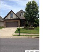 Beautiful Move-in Ready Home in Avalon! This one won't last long! #restarz #bham #homesforsale