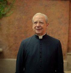 El encuentro será el 25 de septiembre en el marco de la Beatificación del sucesor de San Josemaría Escrivá de Balaguer, fundador del Opus Dei.
