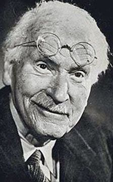 Sincronicità Sigmund Freud, Carl Gustav Jung Frases, Carl Jung Quotes, Infj, Introvert, Mandala Meaning, Psychology Humor, Jungian Psychology, Pseudo Science