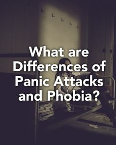 """To read full article click """"Visit"""" Social Anxiety Disorder, Panic Disorder, Environmental Influences, Agoraphobia, Excessive Sweating, Shortness Of Breath, Panic Attacks, Phobias, Self Help"""