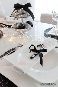 Vähiin käy päivät ja kohta alkaa ihana joulunaika. Meidän perheestä 3/4 aloittaa joululoman huomenna ja viimeinenkin jäsen torstain...