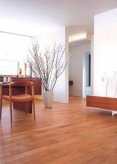 「アメリカンブラックチェリー 床 キッチン」の画像検索結果