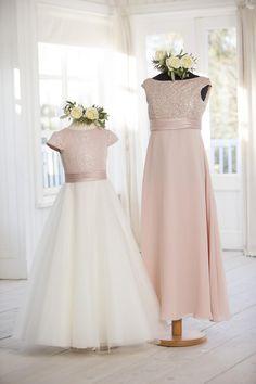 7fb65db25f View our True Bride   Nicki Flynn Wedding Dresses