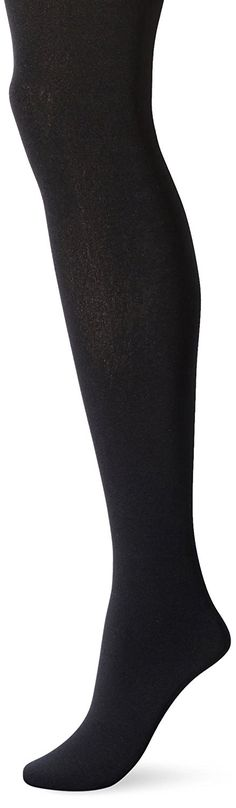 Grabber Women's Heat Holders Thermal Tights -- Check this awesome image  : Hiking clothes