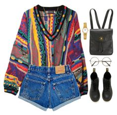 """""""01.02.17 